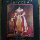 Diana Scarisbrick.  Ancestral Jewels.