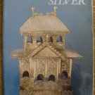 Alexandra Avierpopulou Choo. Silver. A Guide to the Collections of the National Museum of Singapore.
