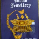 Thomas Holbein Hendley.  Indian Jewellery