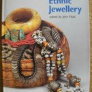 Mack, John.  Ethnic Jewellery