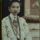 Khoo Joo Ee.  The Straits Chinese: A Cultural History