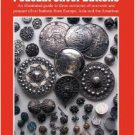 Jane Perry. Collector&#39;s guide to peasant silver buttons.