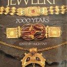 Hugh Tait.  Jewelry 7000 Years: An International History