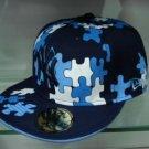 Yankees Jigsaw 347
