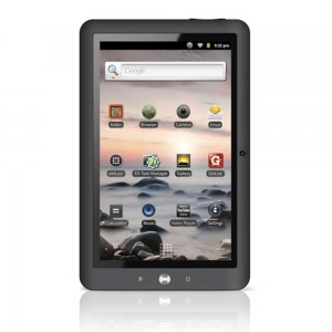 Coby&Acirc;&reg; MID1125-4G Kyros&acirc;&cent; 10.1&quot; 4GB Internet Tablet