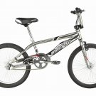 FOX V4.0 Men&#39;s 20&quot; by Micargi Bicycle