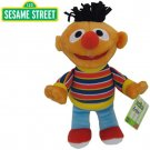 Fisher Price Seasame Street Ernie Plush Toy