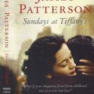 &quot;Sundays At Tiffany&#39;s&quot; by James Patterson