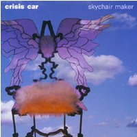 The Skychair maker