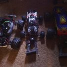 Toy Car TRADE