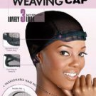 Magic Collection Deluxe Invisible Weaving Cap 2269