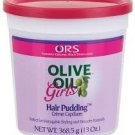 ORS Olive Oil Girls Hair Pudding 368g
