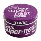 Dax Wax Super Neat 3.5Oz