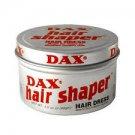 Dax Hair Shaper Hair Dress 3.5Oz