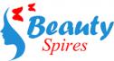 beautyspire