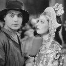 SHANGHAI 1935 Loretta Young