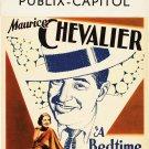 BEDTIME STORY 1933 Helen Twelvetrees
