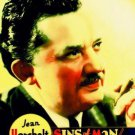 SINS OF MAN 1936 Jean Hersholt