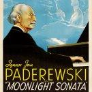 MOONLIGHT SONATA 1937 Charles Farrell
