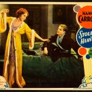 STOLEN HEAVEN 1931 Nancy Carroll