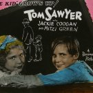 TOM SAWYER 1930 Jackie Coogan