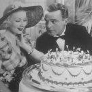 BLIND DATE 1934 Ann Sothern