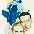 RUMBA 1935 Carole Lombard