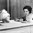 SECRETS OF A SECRETARY 1931 Claudette Colbert