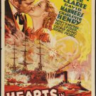 HEARTS IN BONDAGE 1936 Mae Clarke