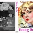 YOUNG DESIRE 1930 Mary Nolan