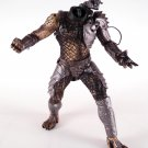 BROKEN Predator Movie Maniacs figure by McFarlane Toys