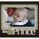 Little Prince Baby Photo Picture Frame