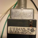 Basler Electric BE121650 DAA 50/60Hz 24V Transformer