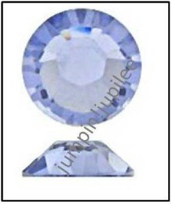 PROVENCE LAVENDER Purple Swarovski Flatback 2028 Crystal Rhinestones 1.8mm 5ss