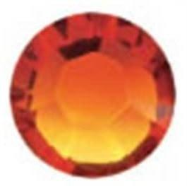 FIREOPAL Crystal Swarovski Rhinestone Flatback 20ss 12