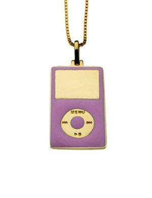 Complete Technique Pink MP3