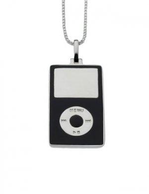 Complete Technique Black MP3