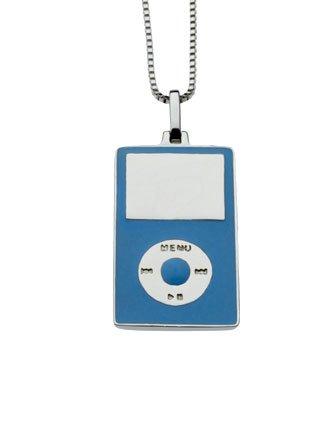 Complete Technique Sky Blue MP3