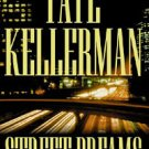"Faye Kellerman ""Street Dreams"" Hardback Book"