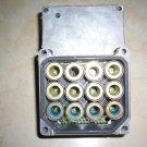 cadillac ABS Control Module Repair