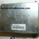 Front Electronic Module  Ford Thunderbird 2002-2005