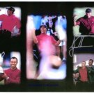 TIGER WOODS SIGNED AUTOGRAPHED RP PHOTO GOLF CHAMPION