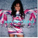 THAT'S SO RAVEN SYMONE SIGNED AUTOGRAPH RP PHOTO THATS