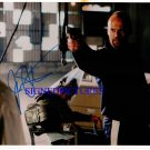 JASON STATHAM SIGNED RP PHOTO THE EXPENDABLES