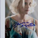 PATRICIA ARQUETTE MEDIUM SIGNED AUTOGRAPHED RP PHOTO