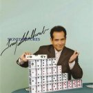 TONY SHALHOUB SIGNED AUTOGRAPHED RP PHOTO MONK