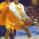 CANDACE PARKER SIGNED AUTOGRAPHED RP PHOTO OLYMPICS