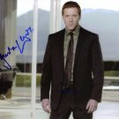 DAMIAN LEWIS SIGNED AUTOGRAPHED RP PHOTO LIFE DETECTIVE