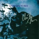 CHRISTIAN BALE SIGNED AUTOGRAPHED RP PHOTO DARK KNIGHT