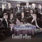 DUKE BLUE DEVILS BASKETBALL TEAM 2009/10 SIGNED RP